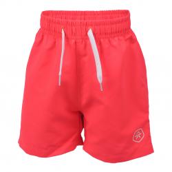 Chlapčenské plavky COLOR KIDS-Bungo-BOYS-Pink