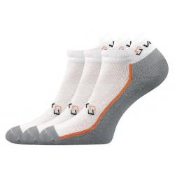 Športové ponožky VOXX-LOCATOR A01 3 PACK