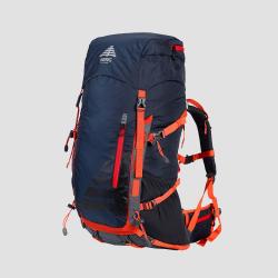 Turistický ruksak BERG OUTDOOR Kotlový štít