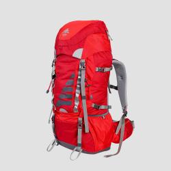 Turistický ruksak BERG OUTDOOR KRIVÁN