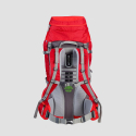Turistický ruksak BERG OUTDOOR-KRIVÁN - Turistický batoh značky Berg Outdoor.