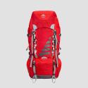 Turistický ruksak BERG OUTDOOR KRIVÁN - Turistický batoh značky Berg Outdoor.