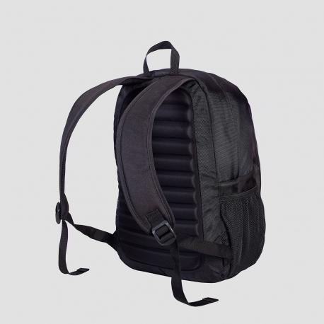 Turistický ruksak BERG OUTDOOR-OSTREDOK UX GR OD RAVEN - Turistický ruksak značky Berg Outdoor.