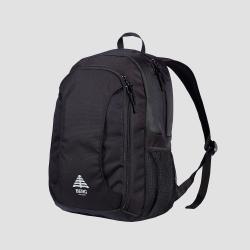 Turistický ruksak BERG OUTDOOR-OSTREDOK UX GR OD RAVEN