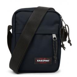 Malá taška cez rameno EASTPAK THE ONE Cloud Navy