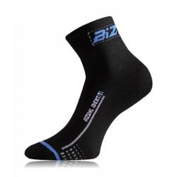 Cyklistické ponožky BIZIONI BS30 905