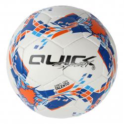 Futbalová lopta QUICK SPORT TALENTO veľ. 3
