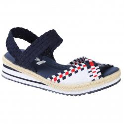 Dámska rekreačná obuv ROCK SPRING Maracuja Steward