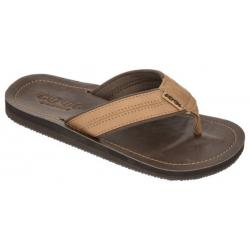 Pánske žabky (plážová obuv) COOL-Toots