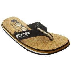Plážová obuv COOL-Original Slight