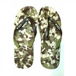 Plážová obuv COOL-Step