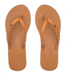 Dámske žabky (plážová obuv) COOL-Sunset