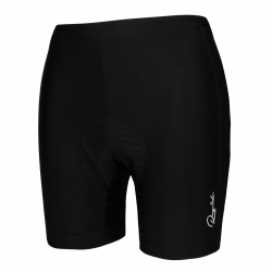 Pánske cyklistické kraťasy RAPIDO-shorts men