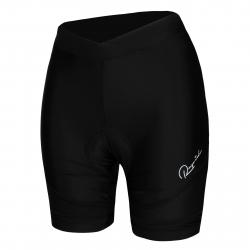 Dámske cyklistické kraťasy RAPIDO-shorts wmns