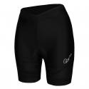 Dámske cyklistické kraťasy RAPIDO-shorts wmns - Dámske cyklistické krátke nohavice značky Rapido vyrobené z pevného a oderu odolného materiálu, ktorý navyše zaistí výborný odvod potu.