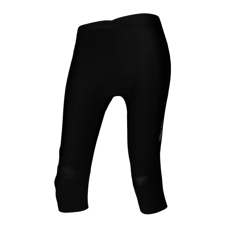 Dámske cyklistické 3/4 nohavice RAPIDO-3/4 pants - Dámske cyklistické nohavice značky Rapido.