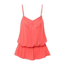 Dámske tielko BRUNOTTI-Sirena Women Top pink