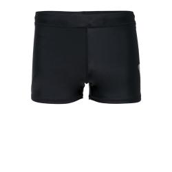 Pánske plavecké boxerky BRUNOTTI-Berkley Men Swimshort black