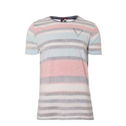 Pánske tričko s krátkym rukávom BRUNOTTI-Benet Men T-shirt