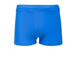 Pánske plavecké boxerky BRUNOTTI-Berkley Men Swimshort blue