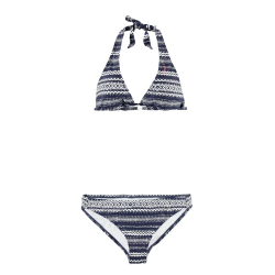 Dámske plavky BRUNOTTI-Pasha S Women Bikini