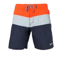 Pánske plavky BRUNOTTI-Catamaran Men Shorts