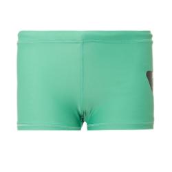 Chlapčenské plavecké boxerky BRUNOTTI-Colly JR Boys Swimshort green