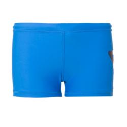 Chlapčenské plavecké boxerky BRUNOTTI-Colly JR Boys Swimshort blue