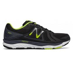Pánska bežecká obuv NEW BALANCE-Morison Black