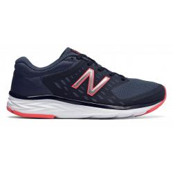 Dámska tréningová obuv NEW BALANCE-Allen