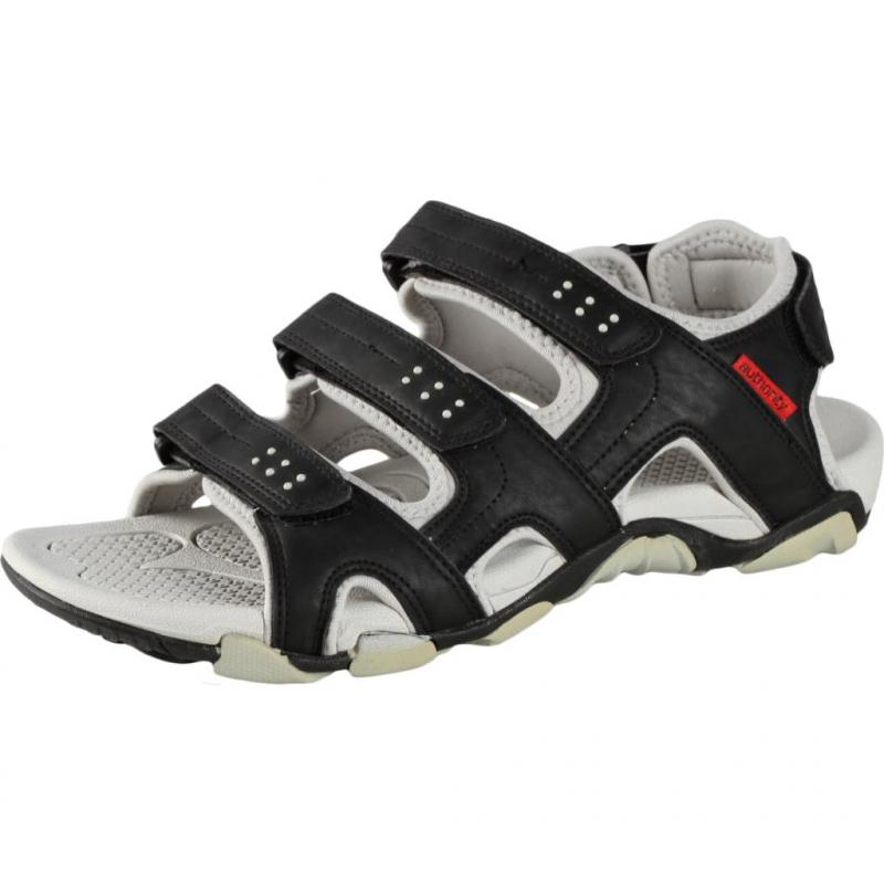 a2ca27672 Pánska módna obuv AUTHORITY-Torbi -