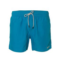 Pánske plavky BRUNOTTI Crunot N Men Short methyl blue