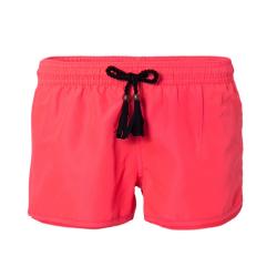 Dámske kraťasy BRUNOTTI Gavinny Women Short flamingo pink