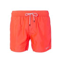 Pánske plavky BRUNOTTI-Crunot N Men Short pink