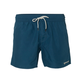 Pánske plavky BRUNOTTI Crunot N Men Short sailor blue