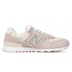 Dámska rekreačná obuv NEW BALANCE-WR996LCB