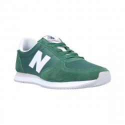 Pánska rekreačná obuv NEW BALANCE-U220CG