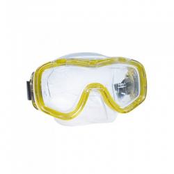 Potápačská maska AQUALUNG-IBIZA JUNIOR