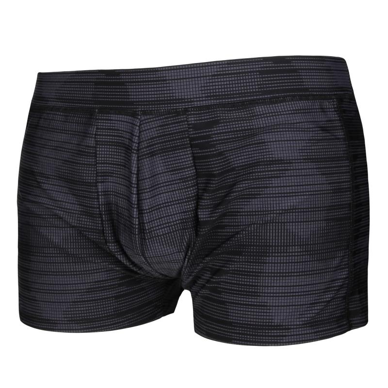 Pánske plavecké boxerky AUTHORITY-PLAREYS I f515fd564bc
