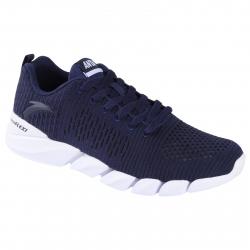 Pánska tréningová obuv ANTA-Anta Orens blue