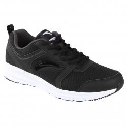 Pánska tréningová obuv ANTA-Midar black