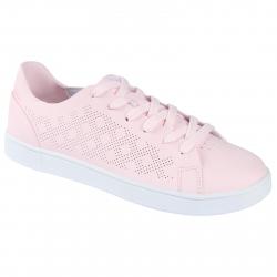 Dámska rekreačná obuv ANTA-Ramila pink