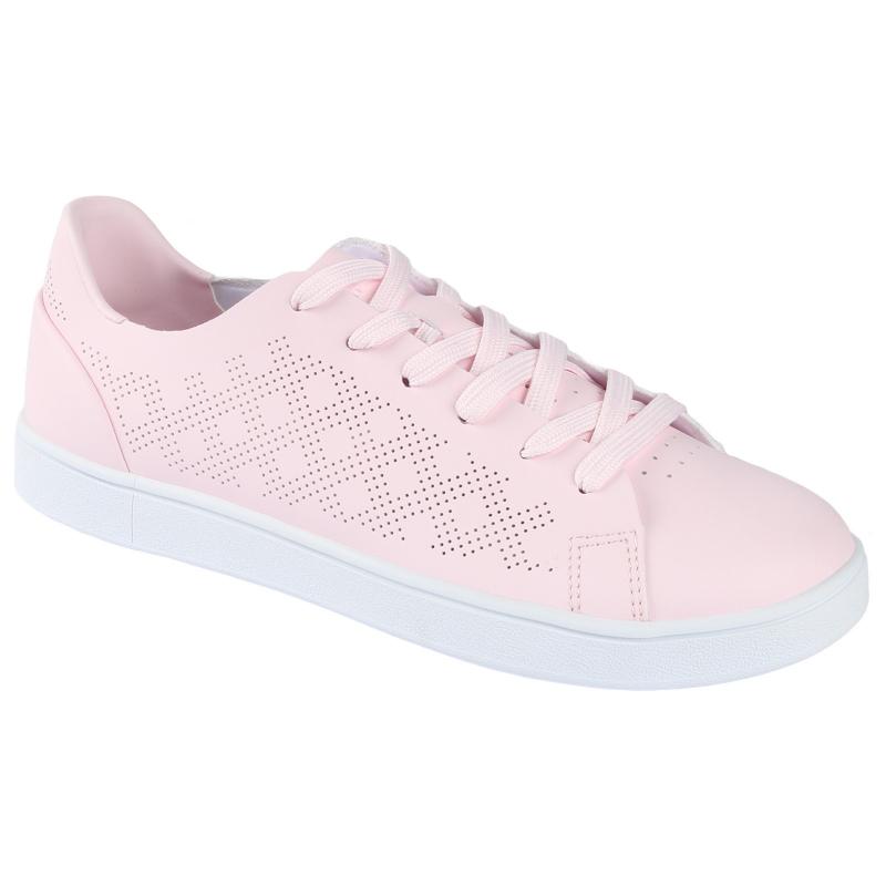 Dámska rekreačná obuv ANTA-Ramila pink - Dámska rekreačná obuv značky Anta.