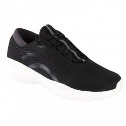 Dámska športová obuv (tréningová) ANTA-Berkane black