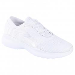 Dámska športová obuv (tréningová) ANTA-Berkane white