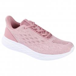 Dámska tréningová obuv ANTA-Medea pink
