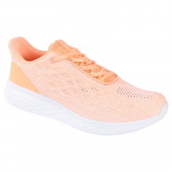 Dámska športová obuv (tréningová) ANTA-Medea flash pink