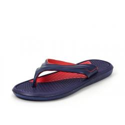 Pánska plážová obuv CALYPSO Mens slippers 8312-002