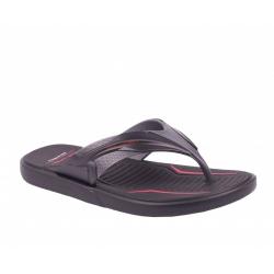 Pánska plážová obuv CALYPSO Mens slippers 8313-001