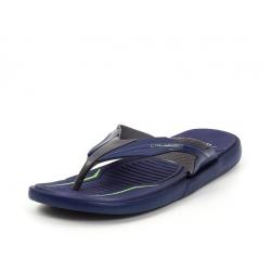 Pánska plážová obuv CALYPSO Mens slippers 8313-002